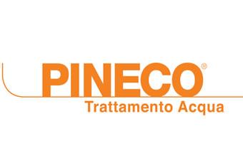 assistenza, vendita e installazione addolcitori e depuratori pineco como