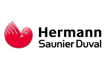 hermann saunier duval como